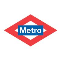 Icono metro